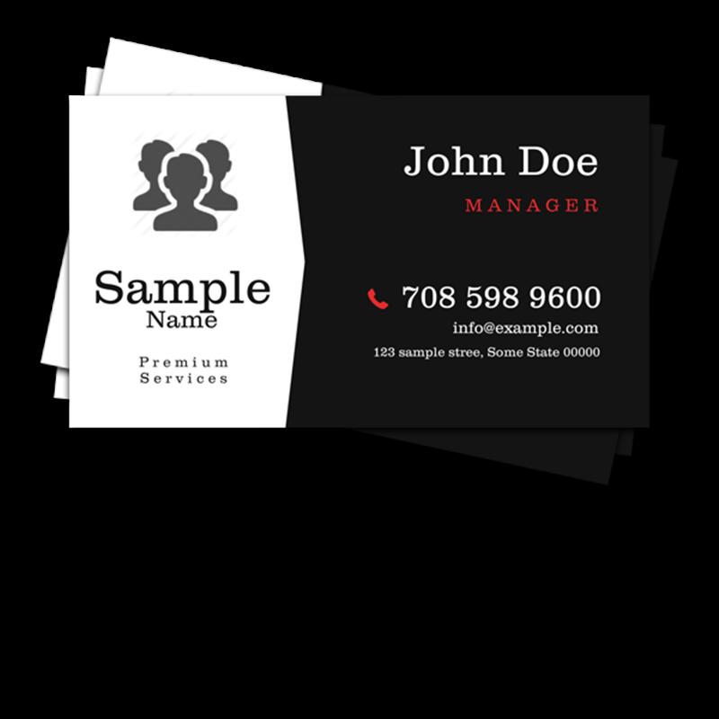 Business card 24hr business card upload art colourmoves
